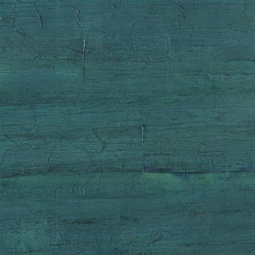 Американские обои York,  коллекция Ronald Redding - Medley 2, артикулMY9280