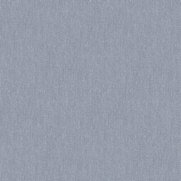 Шведские обои Borastapeter,  коллекция Collected Memories, артикул3010
