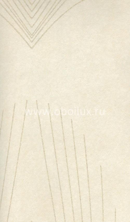 Американские обои York / Antonina Vella,  коллекция Antonina Vella - Couture, артикулVX2320