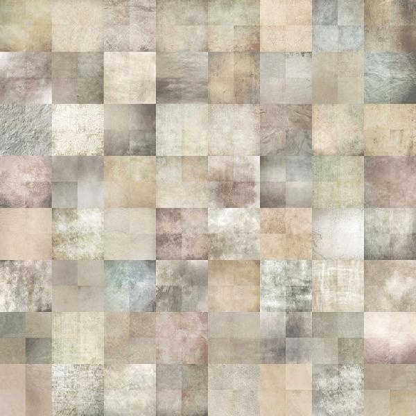 Канадские обои Aura,  коллекция Texture Collection, артикул2058-2