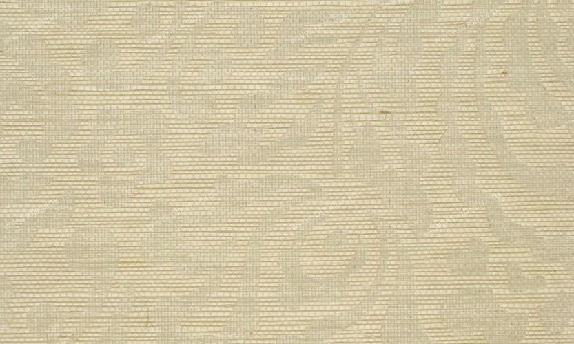 Бельгийские обои Omexco,  коллекция Akoya, артикулAKA1700