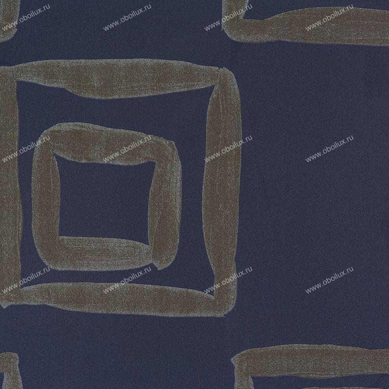 Обои  BN International,  коллекция Mart Visser, артикул48152