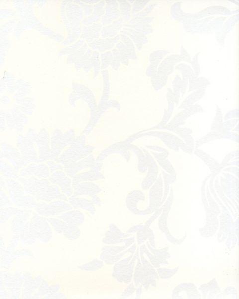 Английские обои Osborne & Little,  коллекция Wallpaper Album V, артикулW5455-04