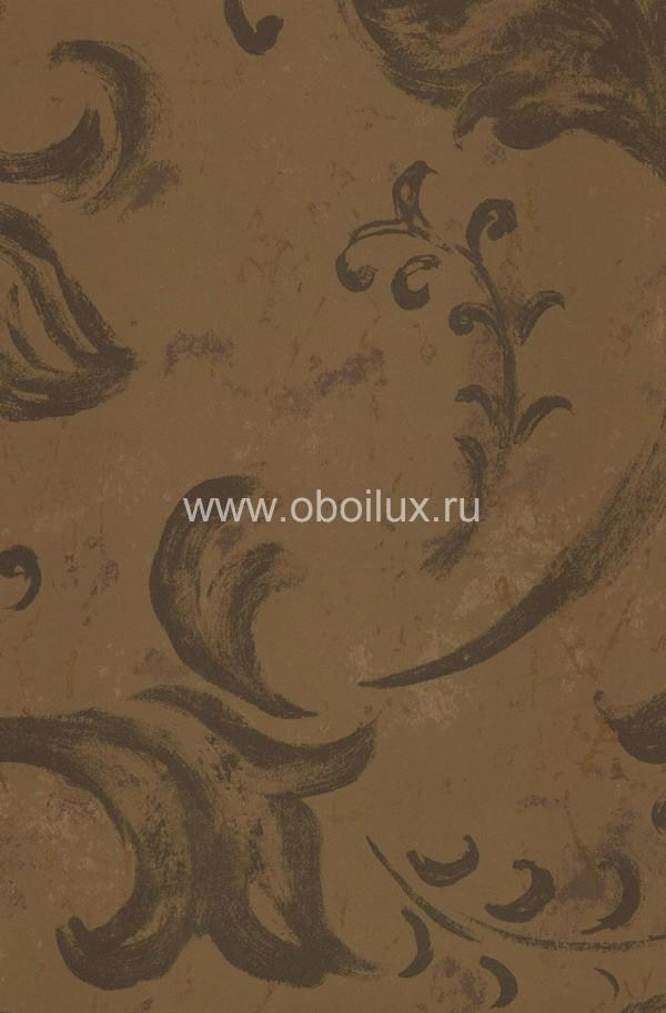 Американские обои Seabrook,  коллекция A Cappella, артикулHY30907