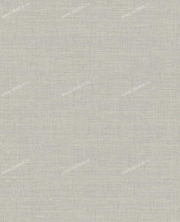 Американские обои Wallquest,  коллекция Solitaire, артикулGC21806