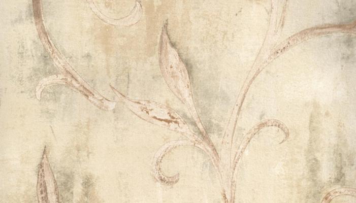 Американские обои Fresco,  коллекция Elegant, артикулSZ001471
