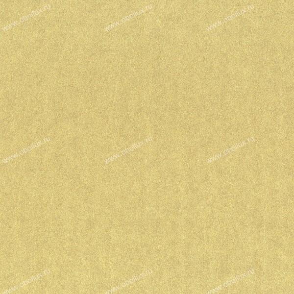 Обои  Eijffinger,  коллекция Clover, артикул331084