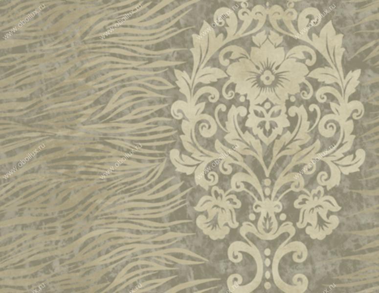 Американские обои Wallquest,  коллекция Firenze, артикулFZ30308