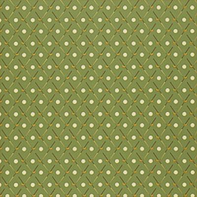 Американские обои Thibaut,  коллекция Castle Pine, артикулT6306