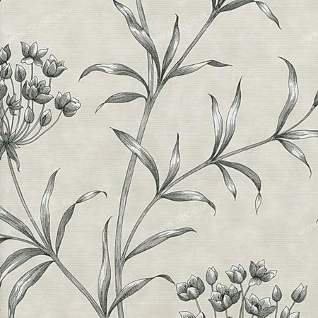 Английские обои Zoffany,  коллекция Papered Walls, артикулPAW04003