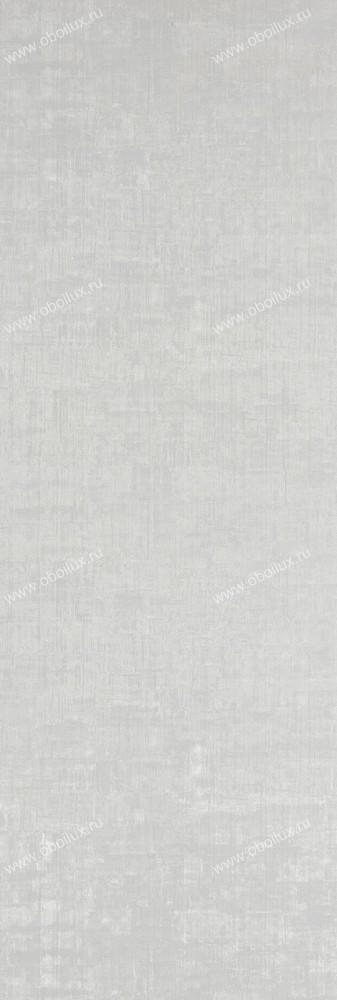 Английские обои Designers guild,  коллекция Savine, артикулP626/04