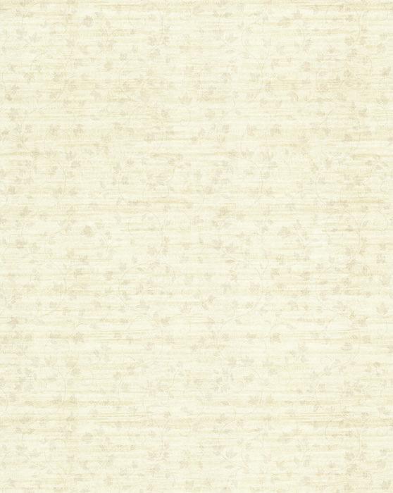 Английские обои Chelsea Decor,  коллекция Bramhall, артикулCD001077