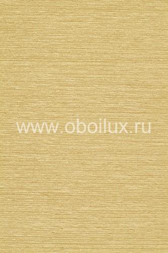 Бельгийские обои Omexco,  коллекция Scala, артикулsca203