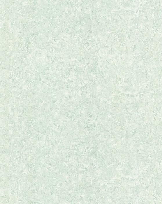 Английские обои Chelsea Decor,  коллекция Bramhall, артикулCD001066