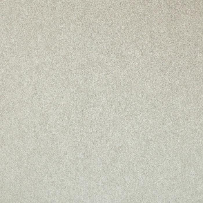 Обои  Eijffinger,  коллекция Whisper, артикул352182