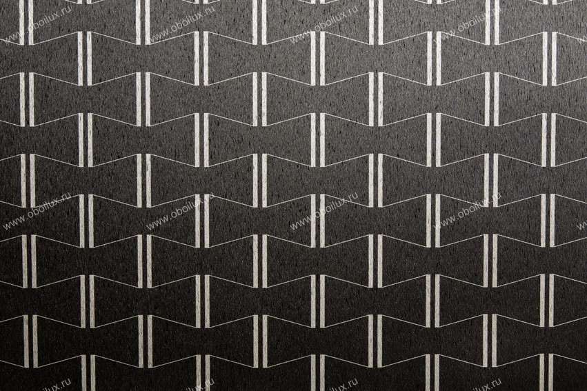 Немецкие обои Architects Paper,  коллекция AP1000, артикул8851-59