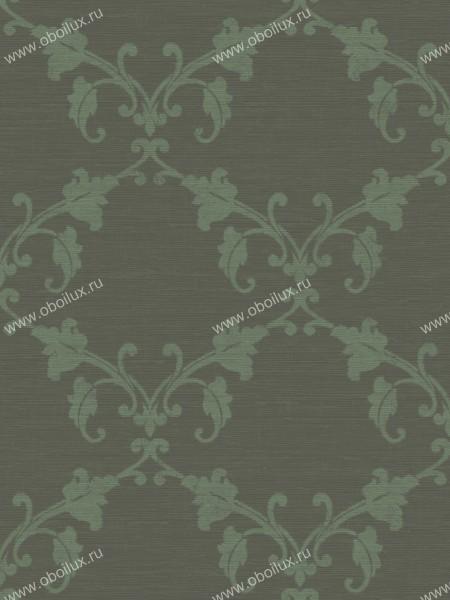 Американские обои Wallquest,  коллекция Villa Vecchia, артикулLG31704