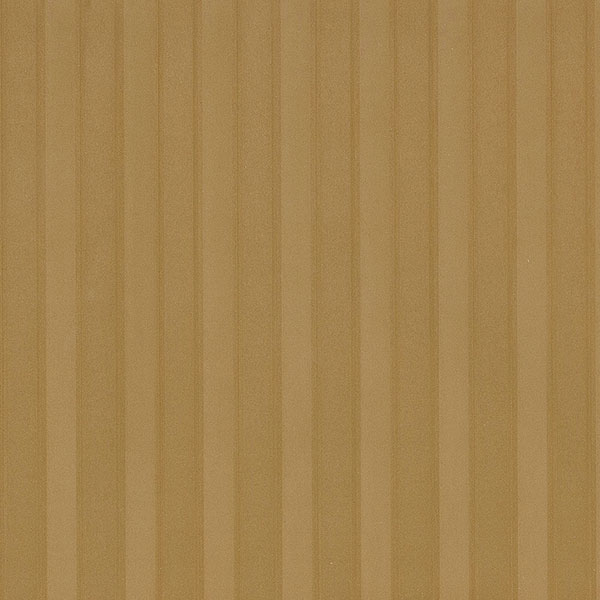 Канадские обои Aura,  коллекция Silk Collection III, артикулMD29449