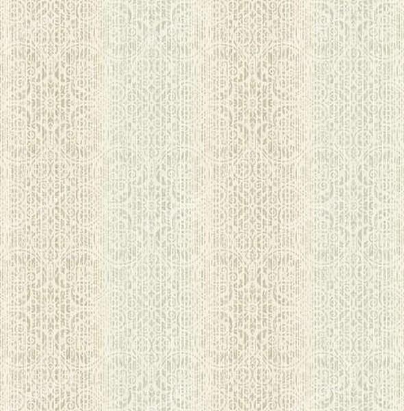 Американские обои Prospero,  коллекция Gilded Elegance, артикулdl44904