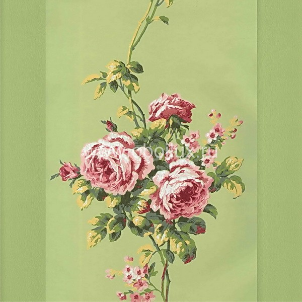 Обои  Eijffinger,  коллекция Classics, артикул579091