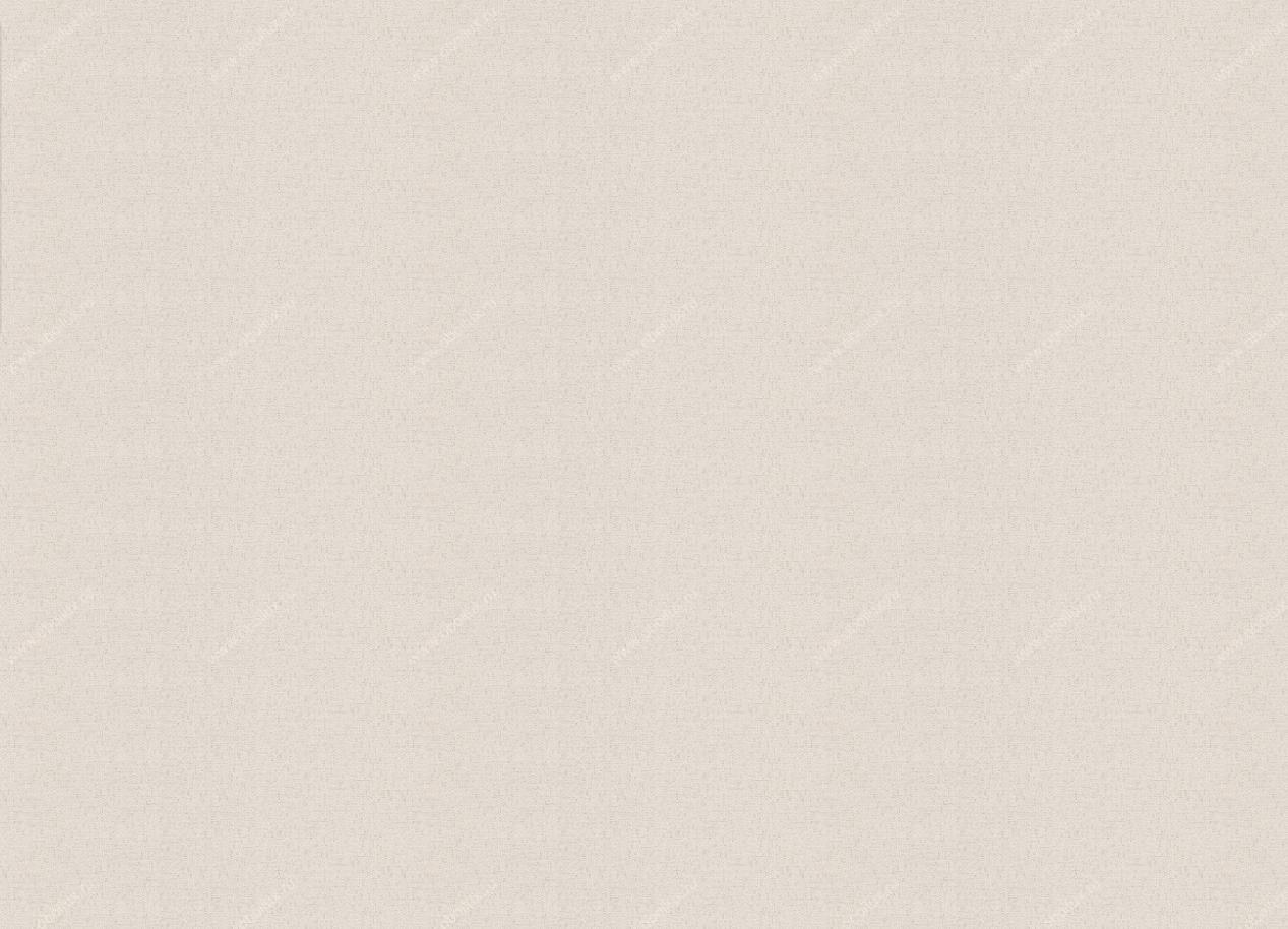 Английские обои Harlequin,  коллекция Juniper, артикул45619