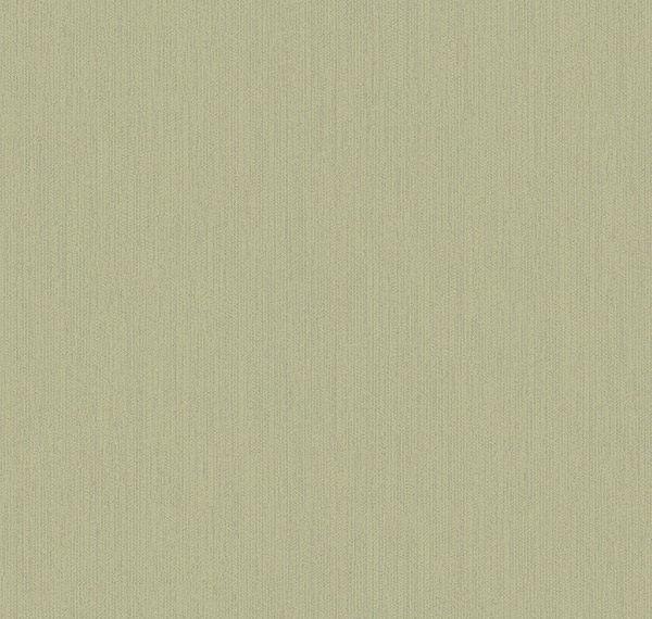 Российские обои Loymina,  коллекция Amber Salon, артикулAS5005/1