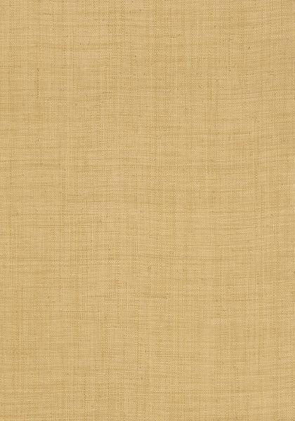 Американские обои Thibaut,  коллекция Grasscloth Resource III, артикулT13039