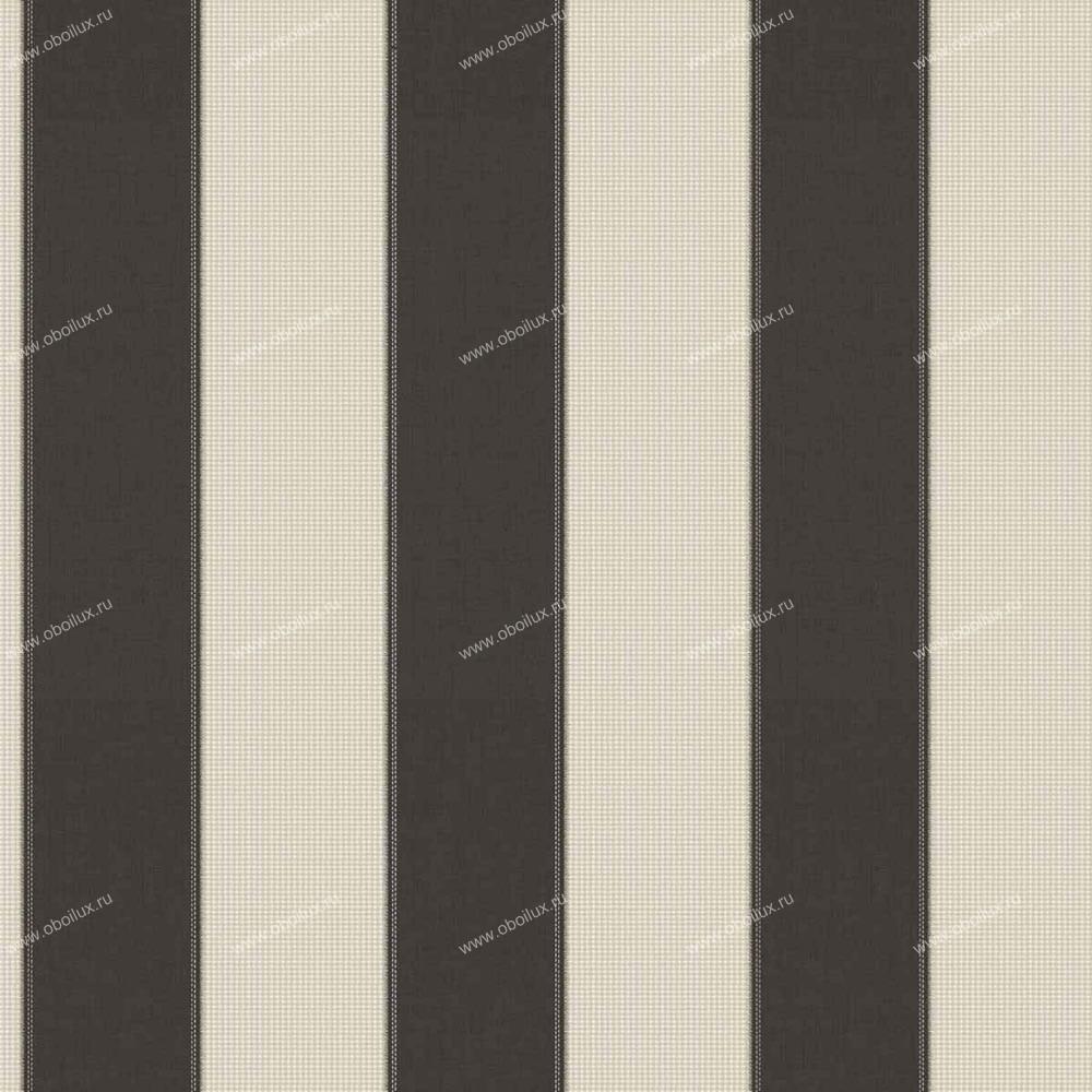 Шведские обои Eco,  коллекция Tweed, артикул9771