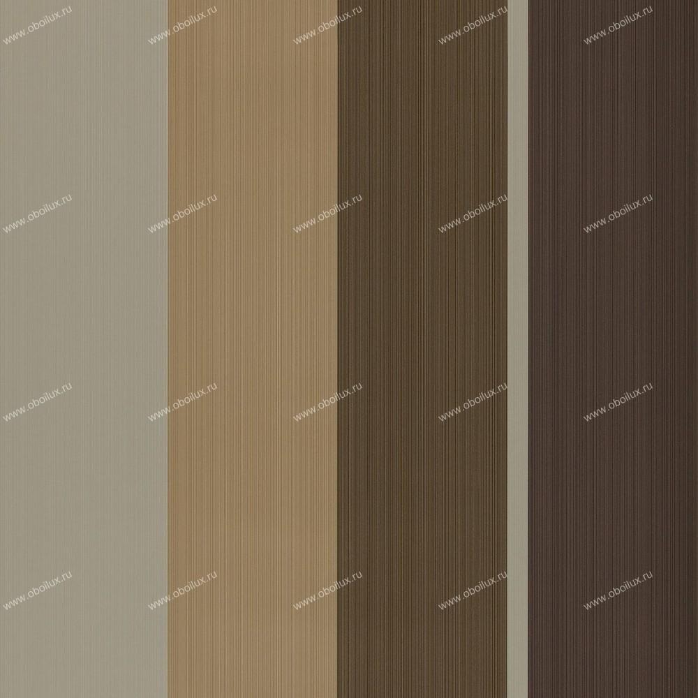 Английские обои Harlequin,  коллекция Stripes, артикул46779