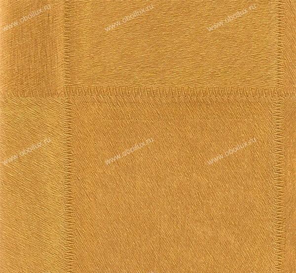 Итальянские обои Portofino,  коллекция Savana, артикулSA300033