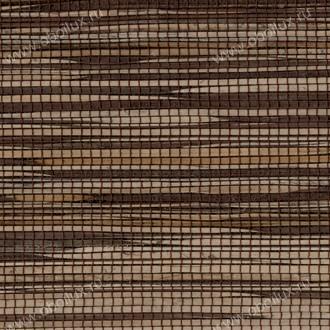 Французские обои Elitis,  коллекция Nature precieuse, артикулRM63870