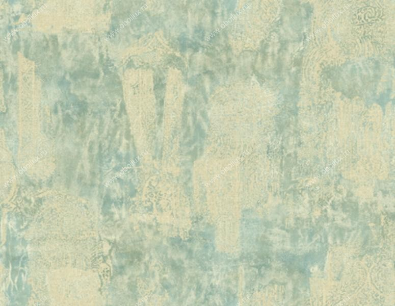 Американские обои Wallquest,  коллекция Firenze, артикулFZ31904