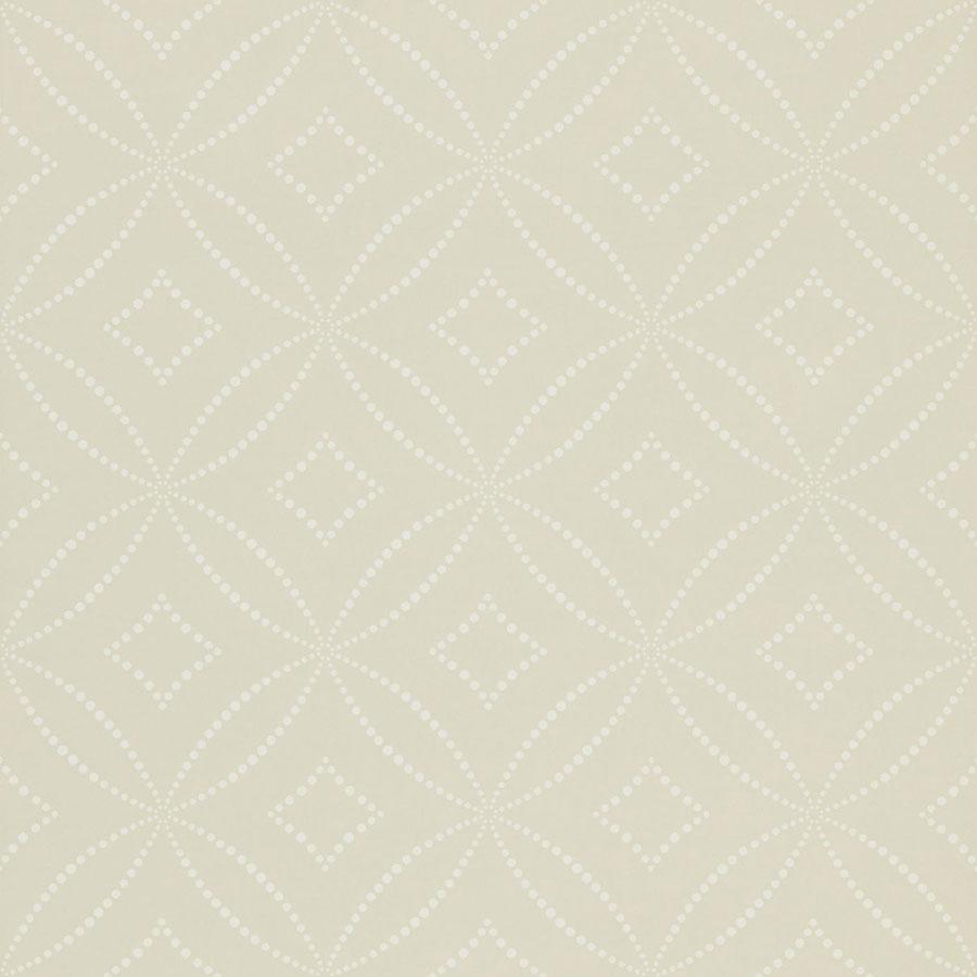 Английские обои Harlequin,  коллекция Delphine, артикул110110