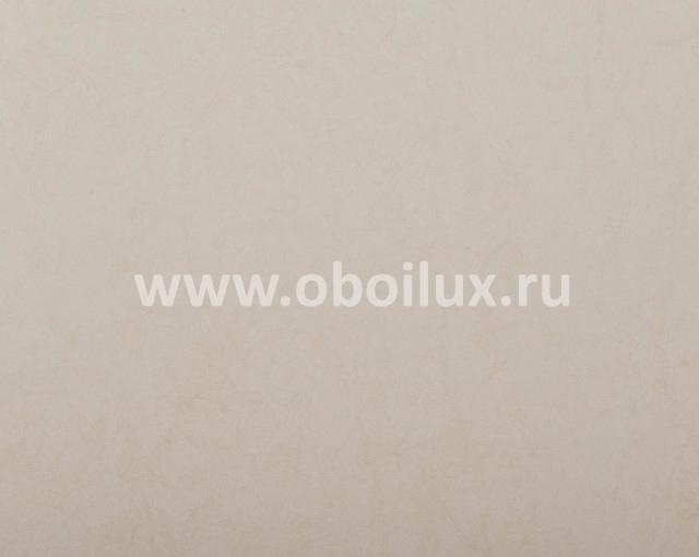 Английские обои Osborne & Little,  коллекция Quartz, артикулCW5410-29