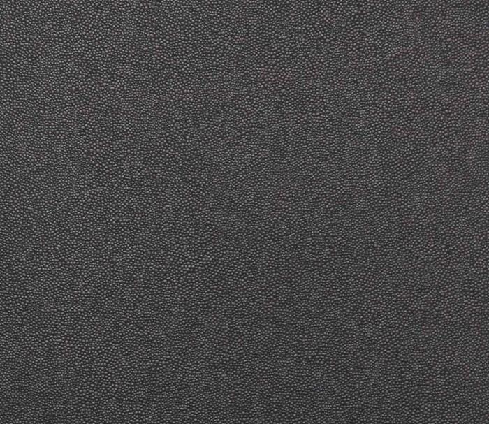 Бельгийские обои Khroma,  коллекция Guy Masureel - Victoria, артикулVIC302