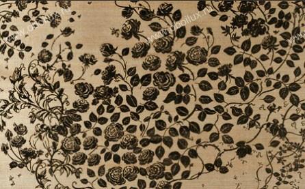 Бельгийские обои Arte,  коллекция Wild, артикул63028
