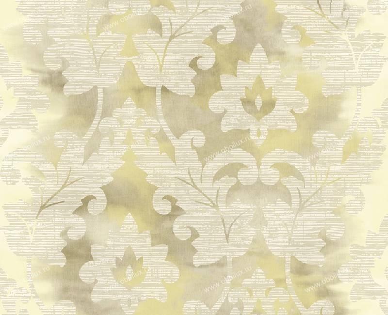 Американские обои Wallquest,  коллекция Villa Rosa, артикулAG91707