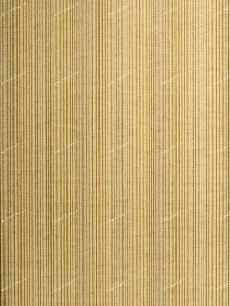 Американские обои Stroheim,  коллекция Palettes, артикулCHELSEYFlax