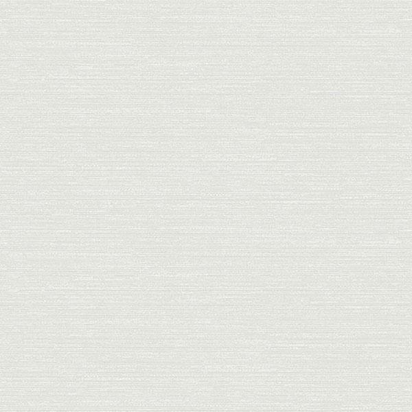 Английские обои Fine Decor,  коллекция Empress, артикул2669-21729
