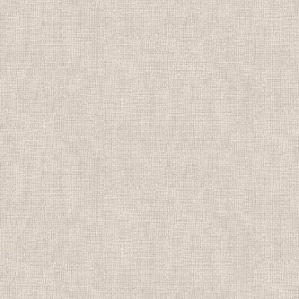 Канадские обои Aura,  коллекция Anthologie, артикулG56268