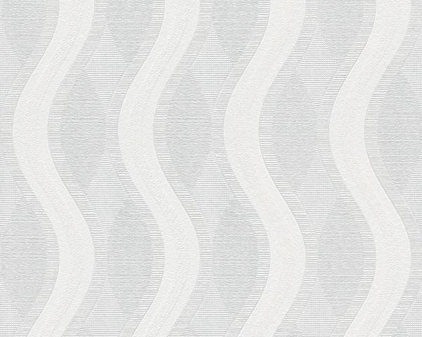 Немецкие обои A. S. Creation,  коллекция Meistervlies Pro Protect 4, артикул2446-11