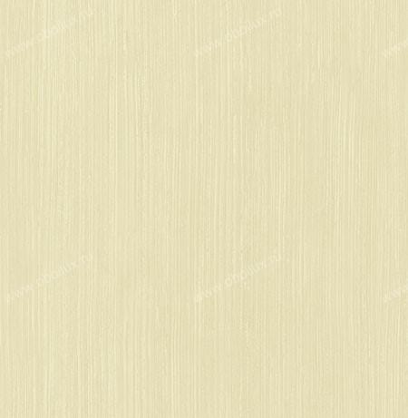 Американские обои Wallquest,  коллекция Elan, артикулst11908