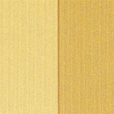 Американские обои Thibaut,  коллекция Stripe Resource IV, артикулT2833