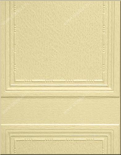 Английские обои Lincrusta,  коллекция Lincrusta, артикулRD1650