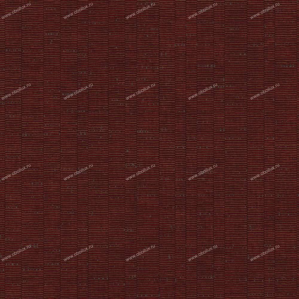 Американские обои York,  коллекция Akiko, артикулSC2623W