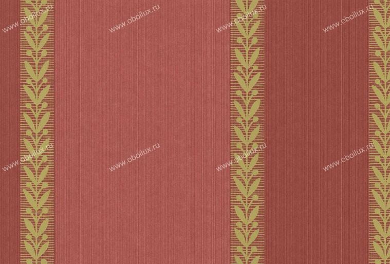 Американские обои Schumacher,  коллекция Stripes, артикул203863