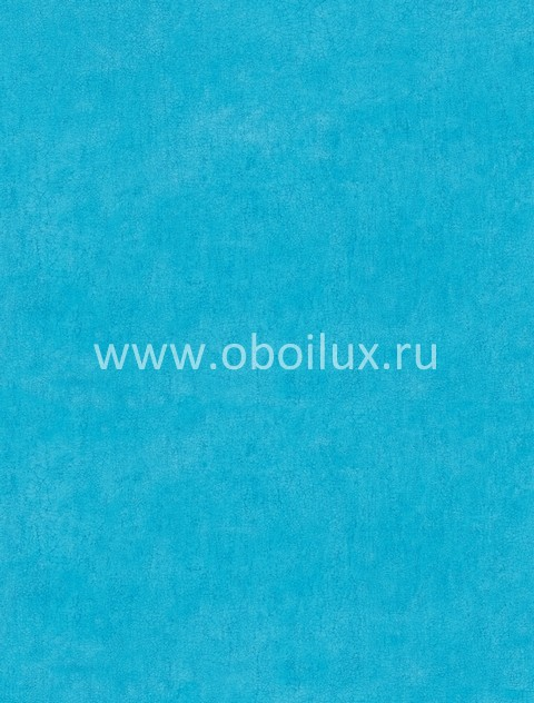 Канадские обои Blue Mountain,  коллекция Aqua, артикулBC1581275