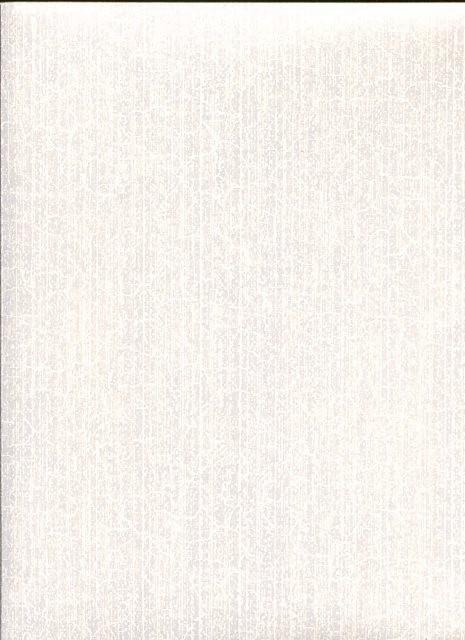 Английские обои Fine Decor,  коллекция Classics, артикулFD20325