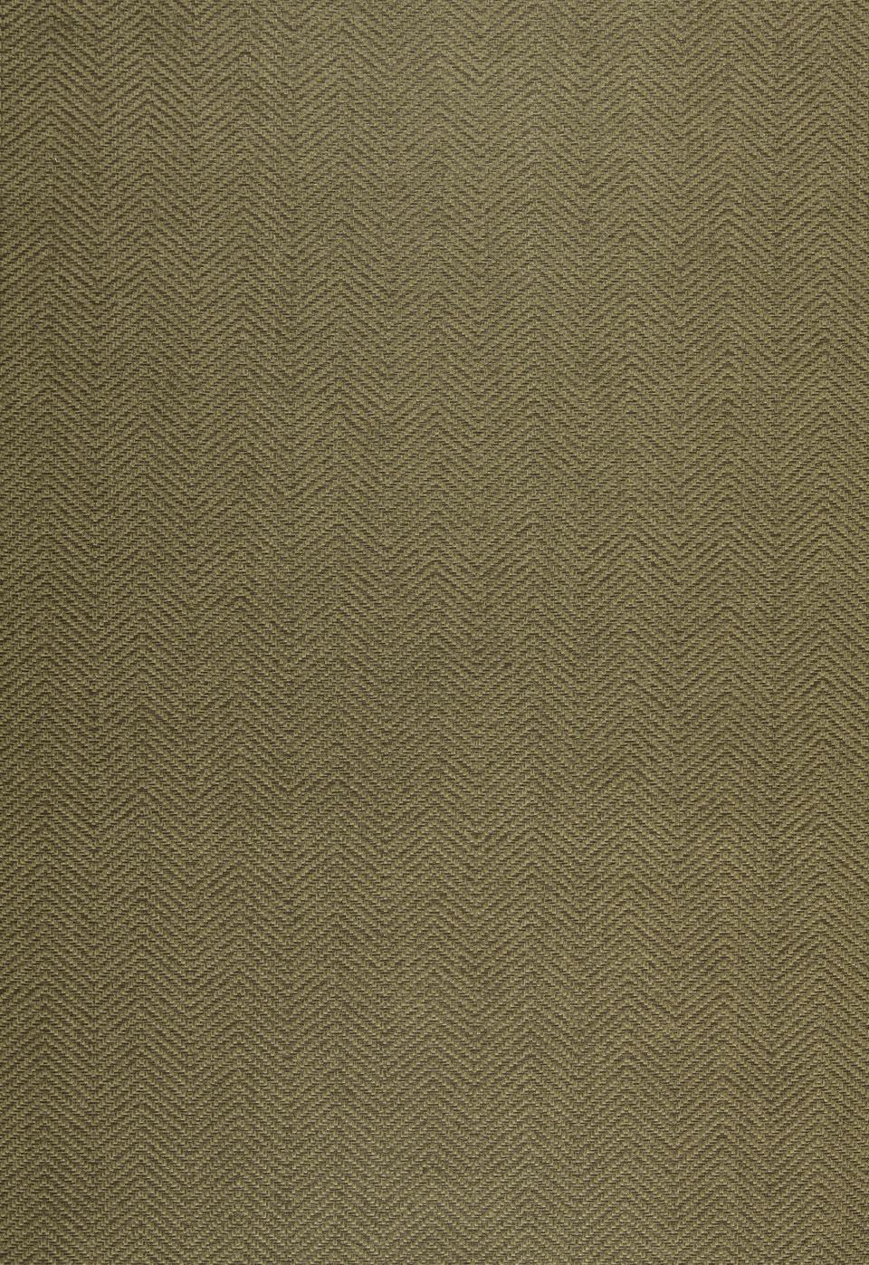 Американские обои Schumacher,  коллекция Luxe Lodge, артикул5006173