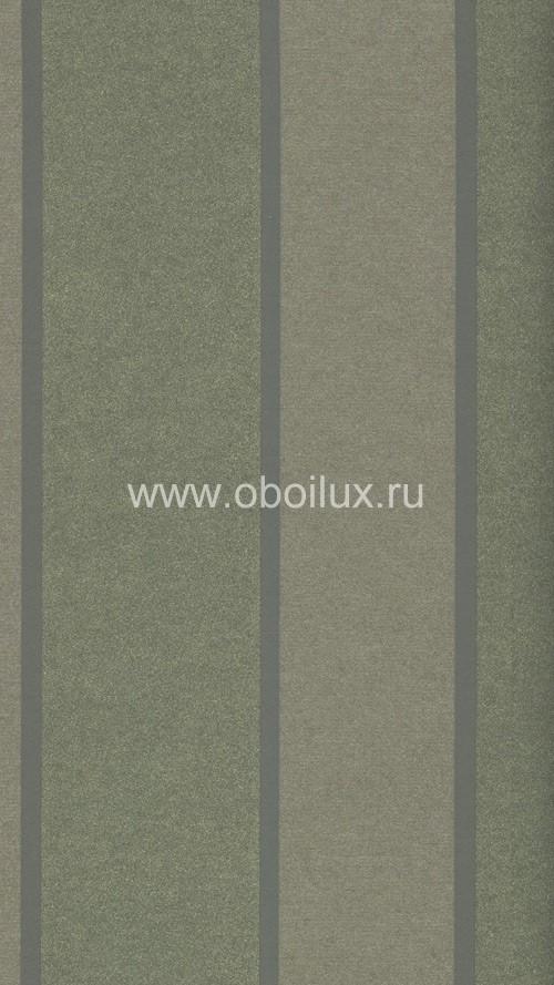 Бельгийские обои Arte,  коллекция Odyssey, артикул68058
